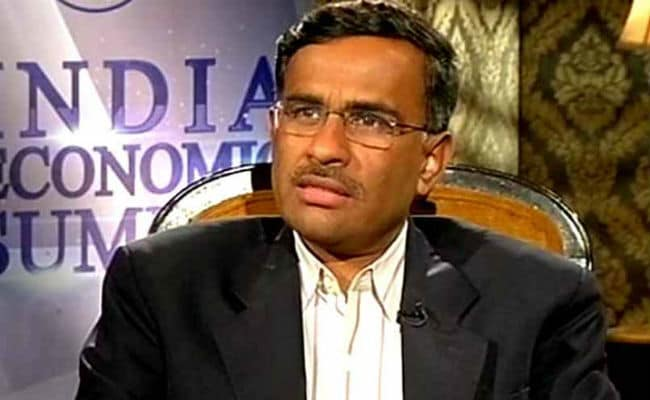Vikram Limaye has been named the new chief executive and managing director of NSE.