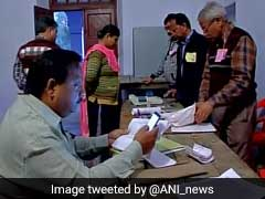 62 Per Cent Voting Recorded Till 5 PM In UP Election Phase-3: Highlights