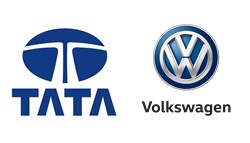 Volkswagen, Tata Motors May Accelerate Partnership Talks At The Geneva Motor Show