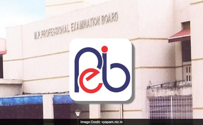 Vyapam scam: SC cancels MBBS admissions of more than 500 students