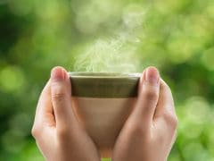 Drinking Tea Daily May Prevent You from Risk of Dementia