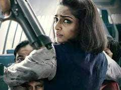 7 Bollywood Biopics That Prove Women Can Do Anything
