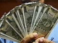 Government Okays 8.65% Interest On Provident Fund For FY17