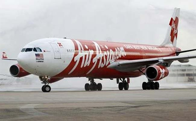 airasia it infrastructure Thai airasia appointed (14-may-2018) tassapon bijleveld as executive  the  need for additional infrastructure away from bangkokfebruary 7,.