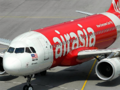 AirAsia Extends 24-Hour Sale. Details Of Offer On Overseas Tickets