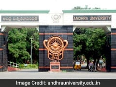Andhra University Releases AUCET 2017 And AUEET 2017 Hall Tickets; Download From Audoa.in