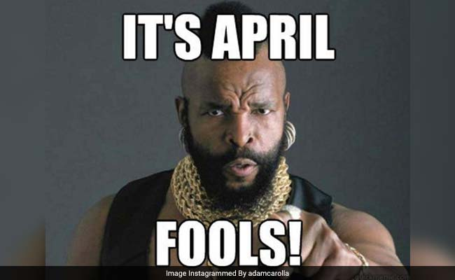 [Image: april-fool_650x400_41490970414.jpg]