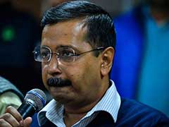 MCD Elections 2017: Need VVPAT To Keep Tab On Civic Poll Results, AAP Tells Court