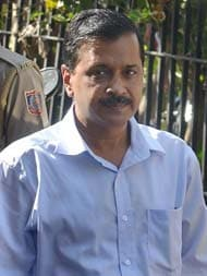 For Government Ads Featuring Kejriwal, Party Told To Pay 97 Crores: 10 Points