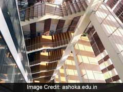 Pratap Bhanu Mehta Appointed Vice Chancellor For Ashoka University