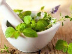 An Ayurvedic Treatment For Cancer in The Pipeline?