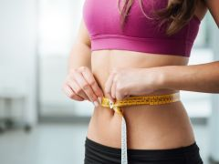 How to Reduce Tummy Without Exercise: 8 Effective Ways