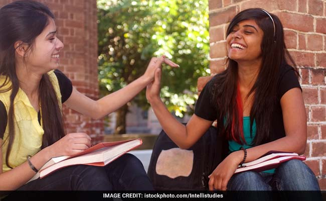 NCERT Textbooks For CBSE Schools: Online Indent Received For 51.61 Lakh Books