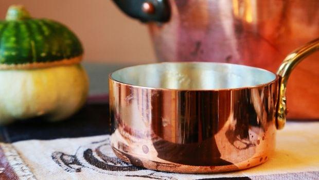 copper vessel 620x350