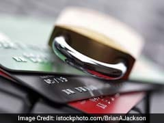 78% Of Credit Card Users Pay Full Balance: Survey