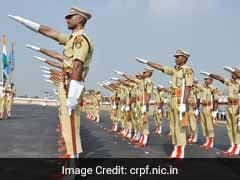 CRPF Recruitment 2017: Detailed Eligibility For The Posts Of SI, ASI And Other Posts