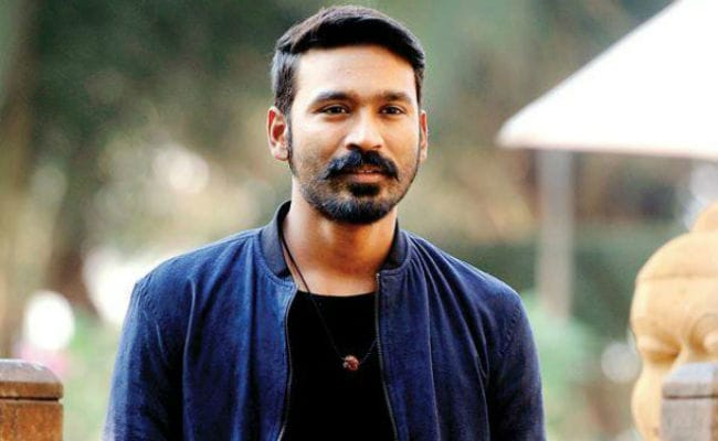 Madras High Court quashes maintenance case against Dhanush