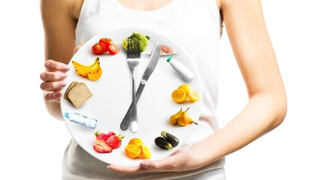Is Fasting On Alternate Days a Better Way to Lose Weight?