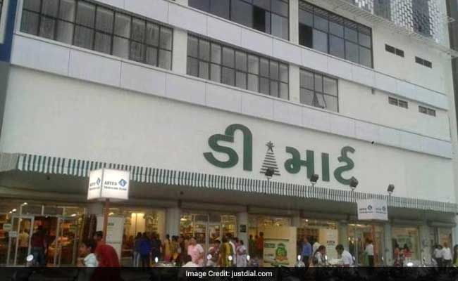 Mart owner Avenue Supermarts' Q4 PAT up 47% to Rs 97 Crore
