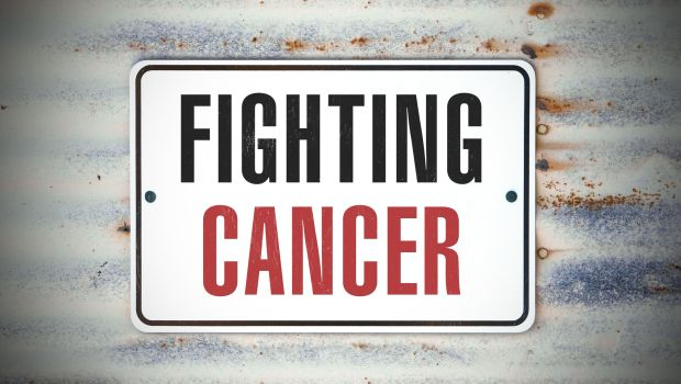 10 Cancer Fighting Foods You Should Include in Your Diet