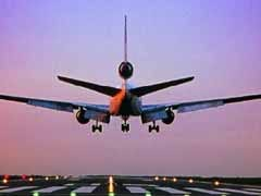 UDAN May Hit Air Pocket With Mumbai Airport Giving Only 8 Slots For RCS Flights