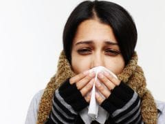 7 Effective Ways to Deal with Chronic Sinus Problems