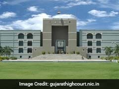 NEET Discrepancy Case: Gujarat High Court Issues Notice To CBSE, MCI