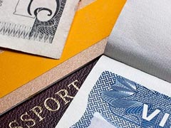 Make H-1B Visa Quota Flexible, Demands US Lawmaker