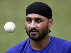 Harbhajan Singh's Reply to 'Haters' After India's Stunning Win vs Australia