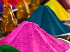 Holi 2017: The Mythological and Cultural Significance of Your Favourite Festival