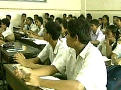 Public Exam For Class 11: Tamil Nadu Government Issues Order
