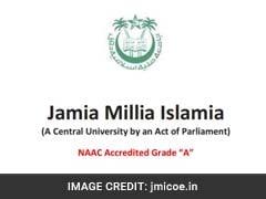 Bangladesh's University Of Rajshahi, Jamia Millia Islamia Strengthens Academic Ties