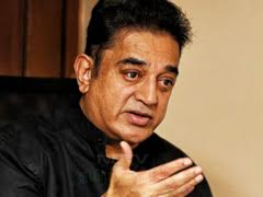 Kamal Haasan To Explain Mahabharata Remarks In A Court