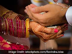 Bride's Family Holds Groom, 3 Others Hostage Over Dowry Demand