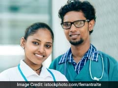 Government Adds 5000 More Seats For PG Courses In Medical Institutes