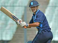 Vijay Hazare Trophy: MS Dhoni, Team Evacuated After Fire Near Hotel