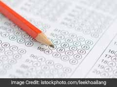 CLAT 2017 Amended Answer Key To Be Released Today At Clat.ac.in