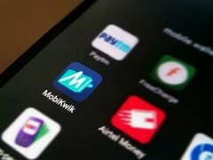 Paytm Looks To Triple Train Bookings On It's Platform This Year
