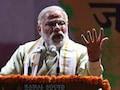 PM Modi Among Time Magazine Probables For Most Influential People