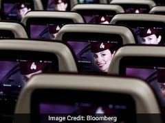 Major Airline Orders 100 Jets For India, Betting On 'Futuristic' PM Modi