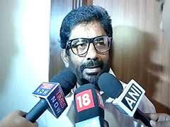 Banned After Slippergate, Shiv Sena's Ravindra Gaikwad Threatens To Sue Airlines