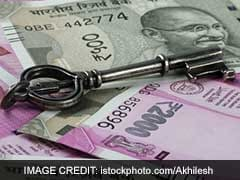 Better G-Secs Management Can Save Rs 10,000 Crore Interest Cost: Report