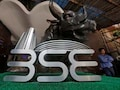Sensex Hits 31,000 For First Time Ever, Nifty Races Towards 9,600