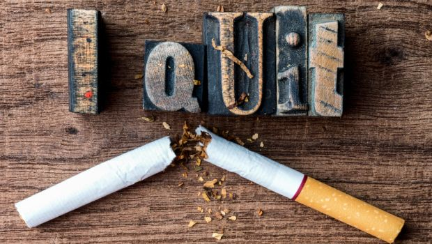 Smoking Can Put You at The Risk of Eye Diseases