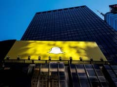 Snap Surges After IPO Banks Give Flurry Of 'Buy' Ratings