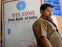 State Bank Of India (SBI) Offers VRS To Rationalise Headcount