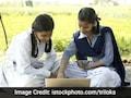 'Educational Institutes In India Lack Qualified Teachers'