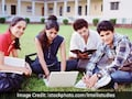 Indians Benefit More From Online Courses Than Global Peers