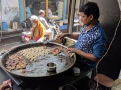 Blog: Why India Should Not Be Vegetarian