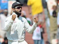 India vs Australia: Virat Kohli Reveals Reason Behind Team's Failure to Force Win in 3rd Test